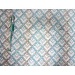 T10 Fabric