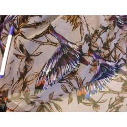 V435 Fabric