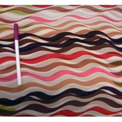 V436 Fabric