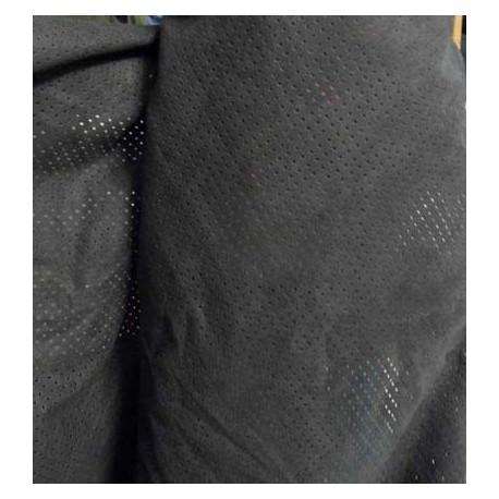 C3 Fabric