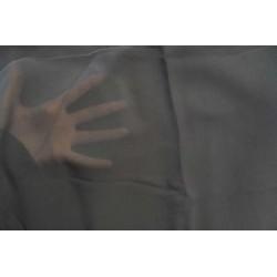 Tissu V8