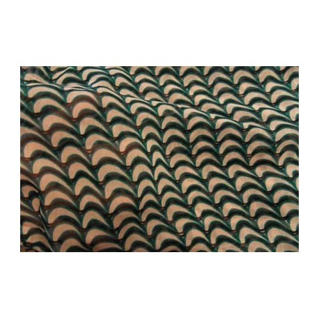V9 Fabric