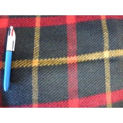 L68 Fabric