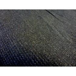 L74 Fabric