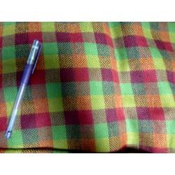 L80 Fabric