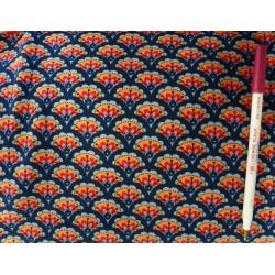 J281 Fabric