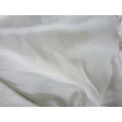 C587 Fabric