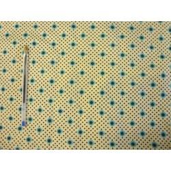 C642 Fabric
