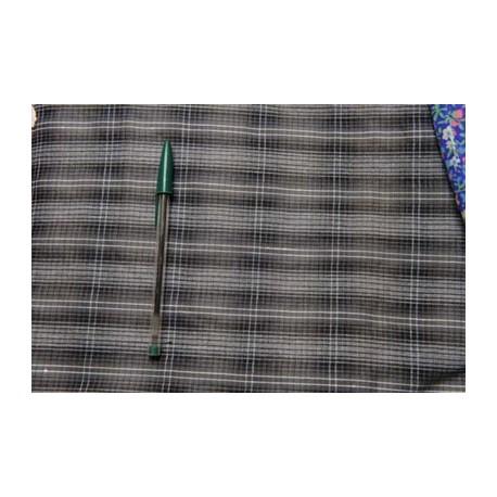 C14 Fabric
