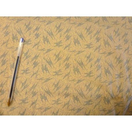 C649 Fabric