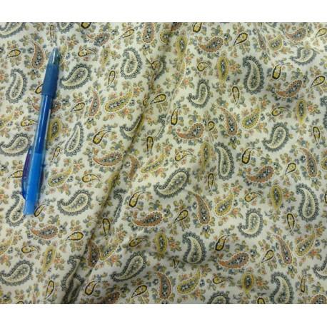 C659 Fabric