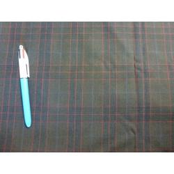 C702 Fabric