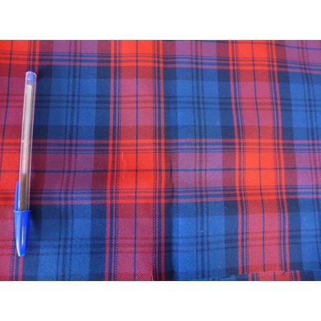 C703 Fabric