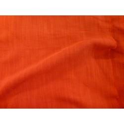 C718 Fabric