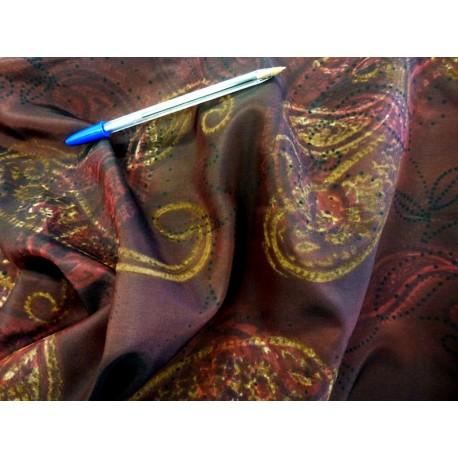 C722 Fabric