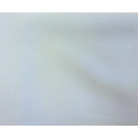 C724 Fabric