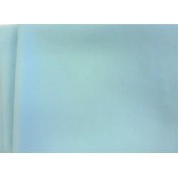 C725 Fabric