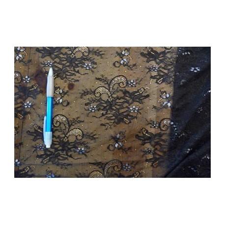 D19 Fabric