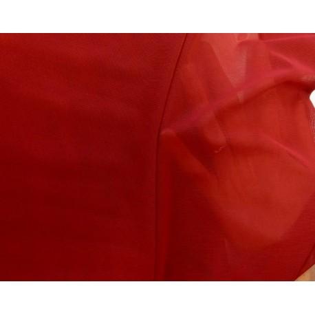 D78 Fabric