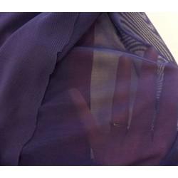 D79 Fabric