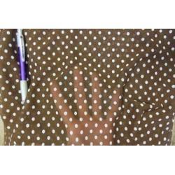 J114 Fabric