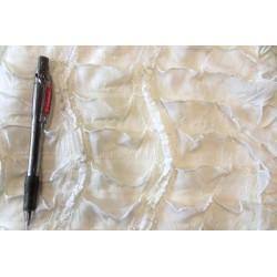 J134** Fabric
