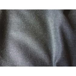 C685 Fabric