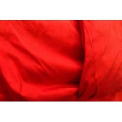 C157* Fabric