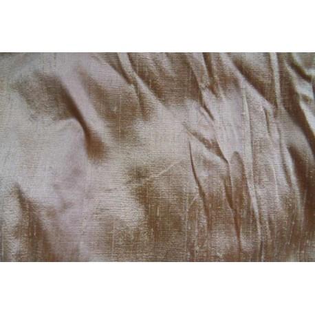 C180** Fabric