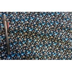 J180 Fabric
