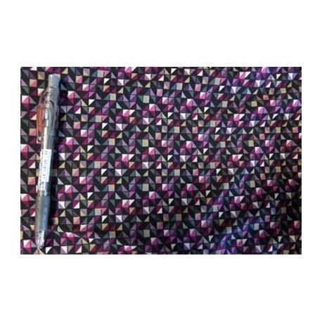 J181 Fabric