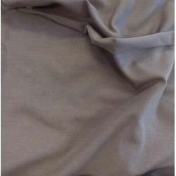 J288 Fabric