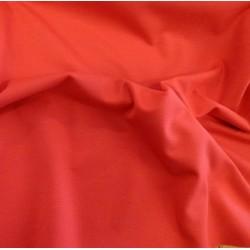 J290 Fabric