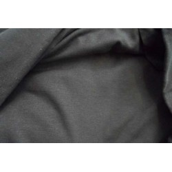 J39 Fabric