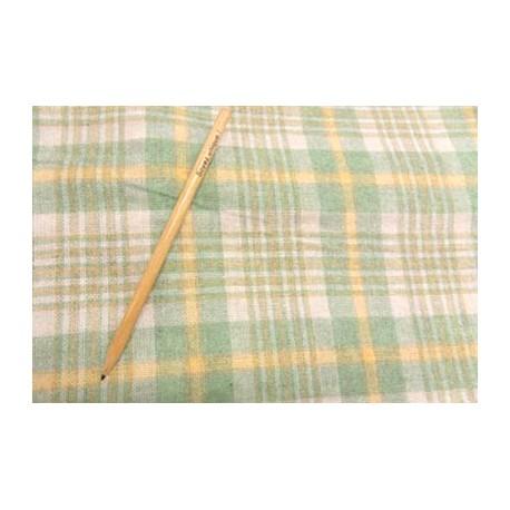 L38 Fabric