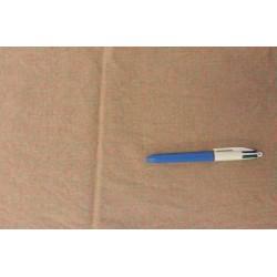 L46 Fabric