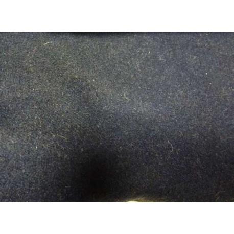 Tissu L50