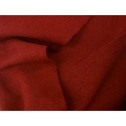 L52* Fabric