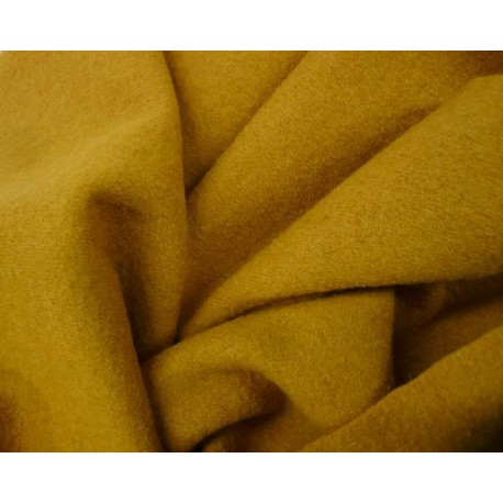 L53* Fabric