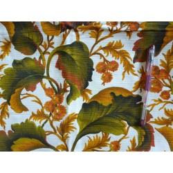 C714 Fabric