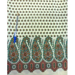 C730 Fabric