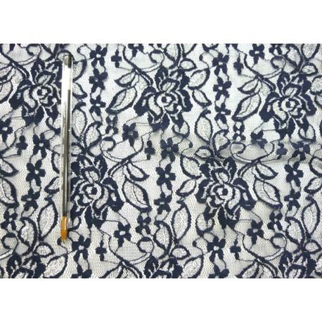 D60 Fabric