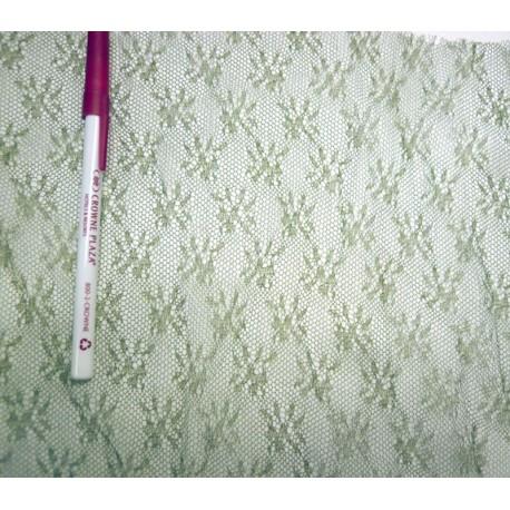 Tissu D62
