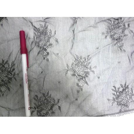 D68** Fabric