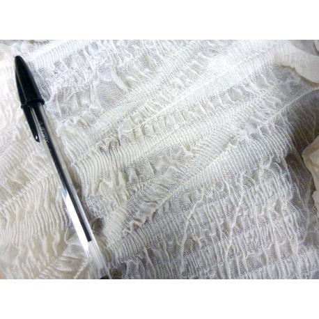 J207 Fabric