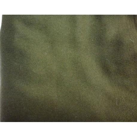 L62 Fabric