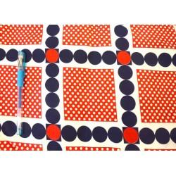 C759 Fabric