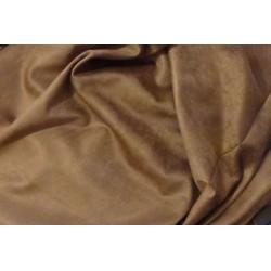 C608 Fabric