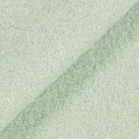 L92* Fabric