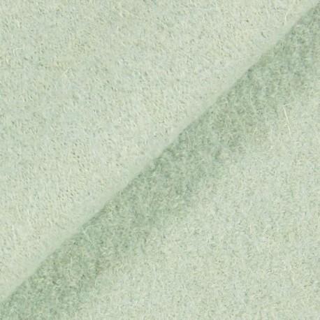Tissu L92*